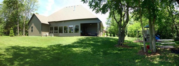 3181 Country Woods Rd, Columbia, MO - USA (photo 4)