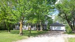 Ranch,Traditional, Single Family Residence - HARRISBURG, MO (photo 1)