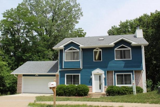 3404 Teakwood Ct, Columbia, MO - USA (photo 1)