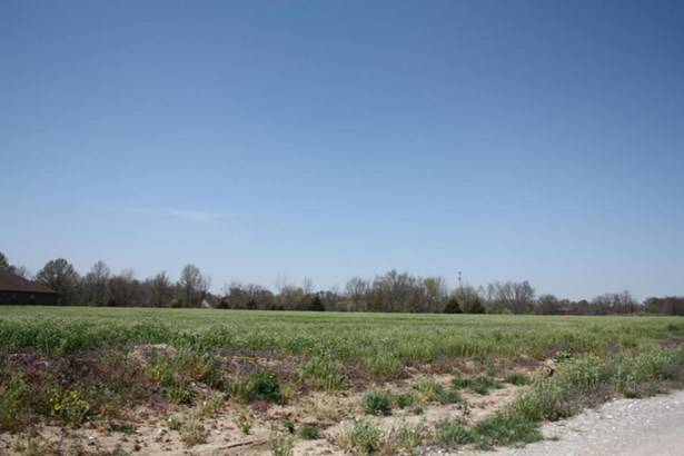 Agricultural - HALLSVILLE, MO (photo 2)