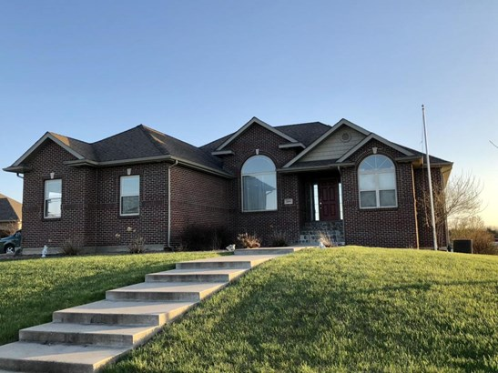 14684 Red Setter Cir, Ashland, MO - USA (photo 1)