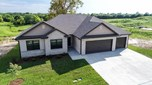 5840 Charlotte Dr, Ashland, MO - USA (photo 1)