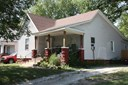 Cottage Bungalow,Traditional, Single Family Residence - MOBERLY, MO (photo 1)