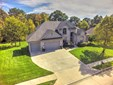 5604 Autumn Ridge Ct, Columbia, MO - USA (photo 1)