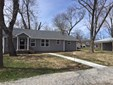 411 S Ruby St, Sturgeon, MO - USA (photo 1)