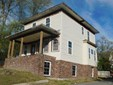 Single Family Residence, 2 Story,Traditional - MOBERLY, MO (photo 1)