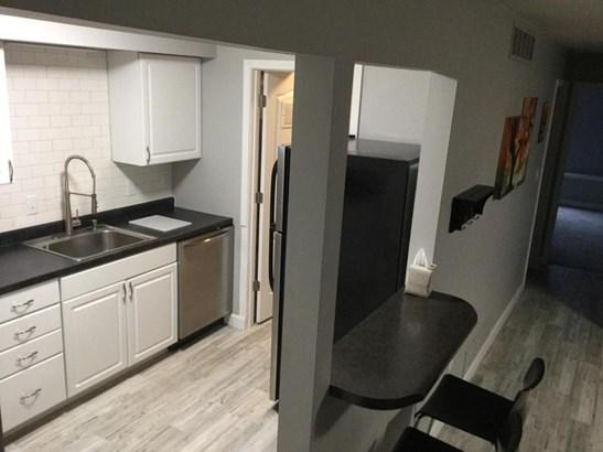 Condominium, Other - COLUMBIA, MO (photo 1)