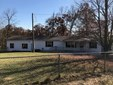 Manufactured Home, Ranch,Double Wide - HOLTS SUMMIT, MO (photo 1)