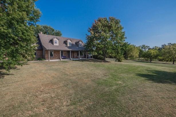Single Family Residence, 1.5 Story,Traditional - ASHLAND, MO (photo 1)