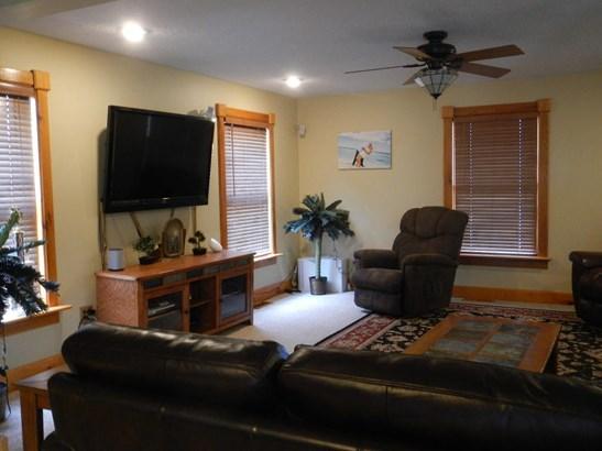Single Family Residence, 2 Story,Traditional - HALLSVILLE, MO (photo 4)