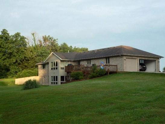 Single Family Residence, Ranch - STURGEON, MO (photo 5)