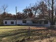 11438 Co Rd 4012, Holts Summit, MO - USA (photo 1)
