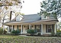 Residential Detached, Creole - Saraland, AL (photo 1)