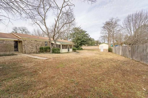 Ranch, Residential Detached - Semmes, AL (photo 4)