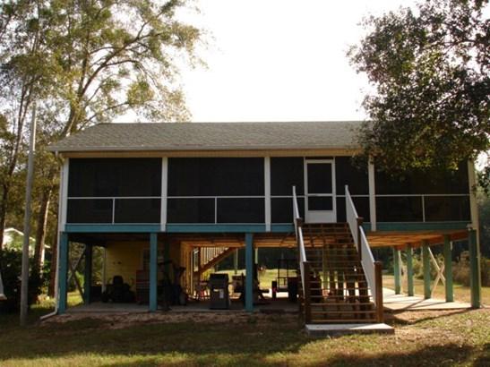 Cottage, Single Family - Elberta, AL (photo 3)