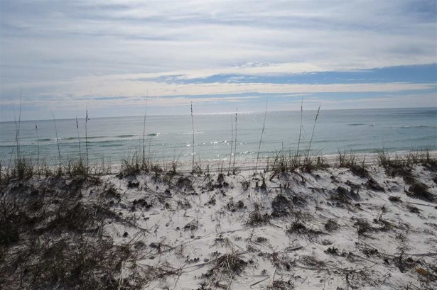 Multi-Family - Orange Beach, AL (photo 2)