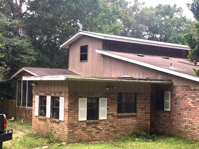 Other-See Remarks, Single Family - Lillian, AL (photo 1)