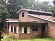Residential Detached, Other-See Remarks - Lillian, AL (photo 1)