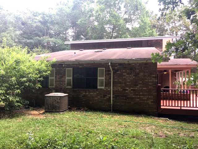 Other-See Remarks, Single Family - Lillian, AL (photo 5)
