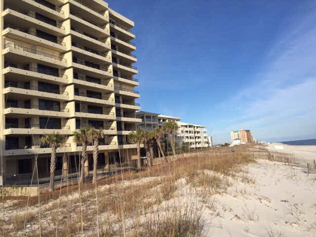 Multi-Family - Orange Beach, AL (photo 5)