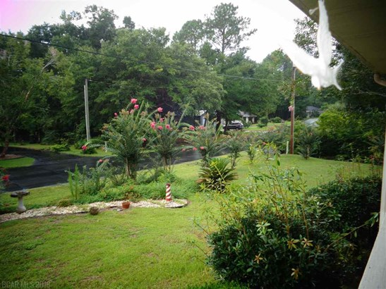 Residential Detached, Colonial - Lillian, AL (photo 4)