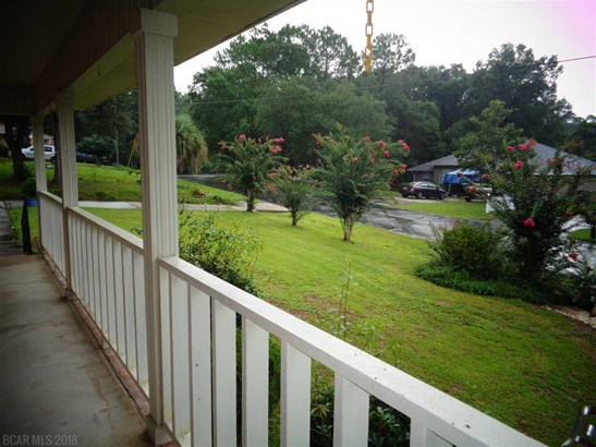 Residential Detached, Colonial - Lillian, AL (photo 5)