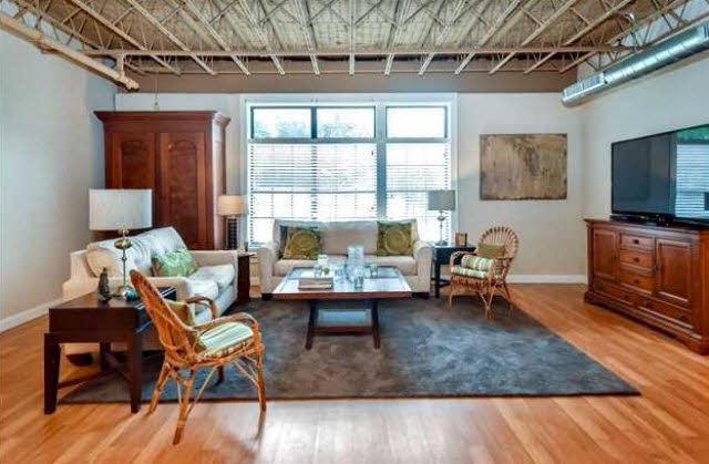 Residential Attached, Condo - Mobile, AL (photo 2)
