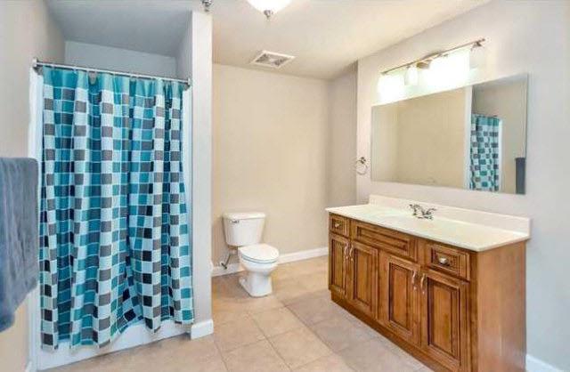 Residential Attached, Condo - Mobile, AL (photo 5)