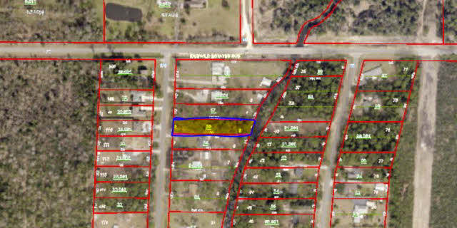 Residential Lots - Elberta, AL (photo 2)