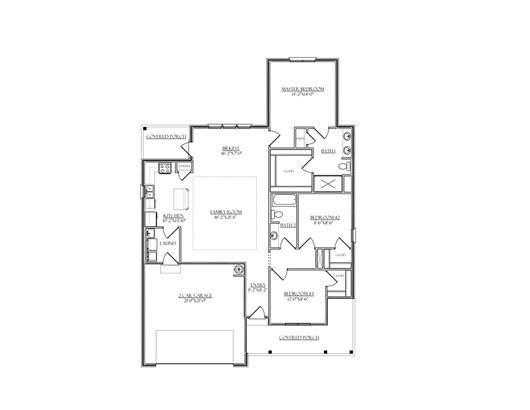 Craftsman, Residential Detached - Foley, AL (photo 2)