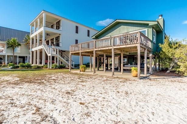 26673 Cotton Bayou Dr, Orange Beach, AL - USA (photo 4)
