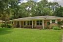 Traditional, Single Family - Magnolia Springs, AL (photo 1)