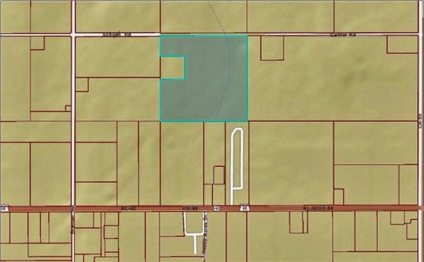 Land - Elberta, AL (photo 2)