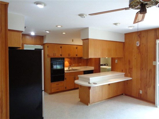 Ranch, Residential Detached - Mobile, AL (photo 4)