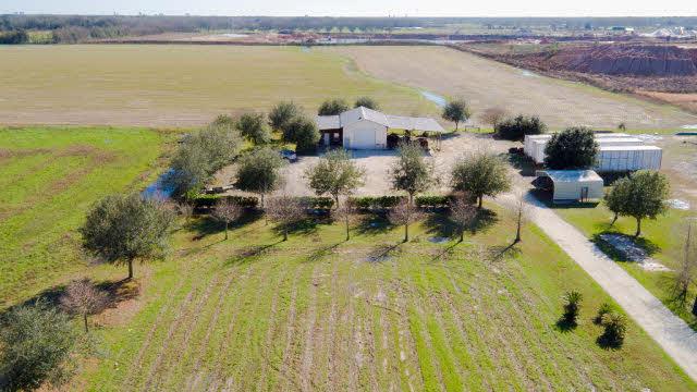 Land - Foley, AL (photo 3)