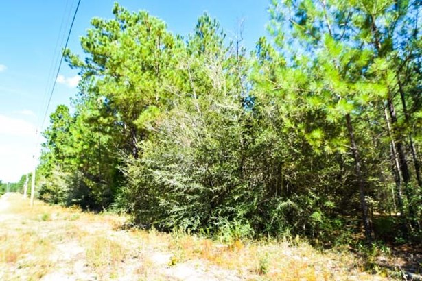 Residential Lots - Semmes, AL (photo 1)