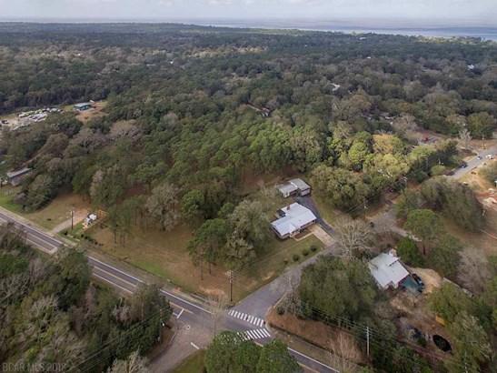Land - Fairhope, AL (photo 1)