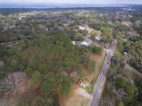 Land - Fairhope, AL (photo 3)