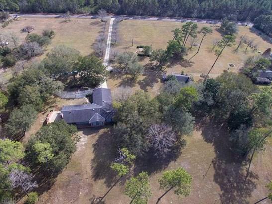 Land - Theodore, AL (photo 5)