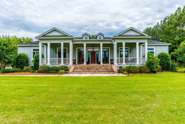 Traditional, Single Family - Daphne, AL (photo 1)