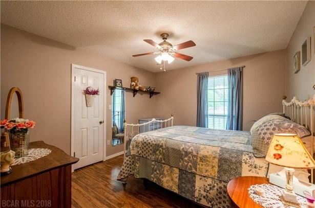 Residential Detached, Creole - Irvington, AL (photo 5)
