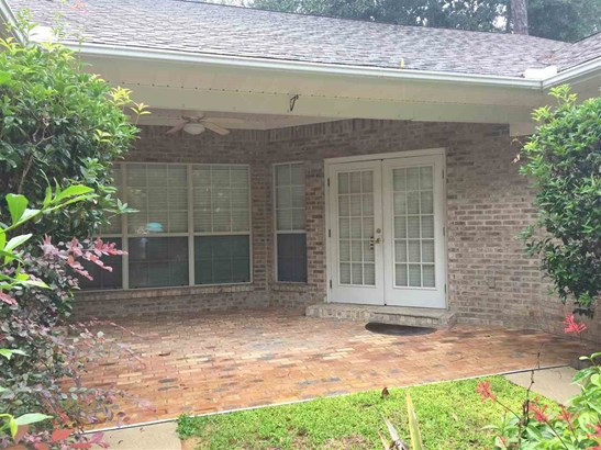 Craftsman, Residential Detached - Foley, AL (photo 4)