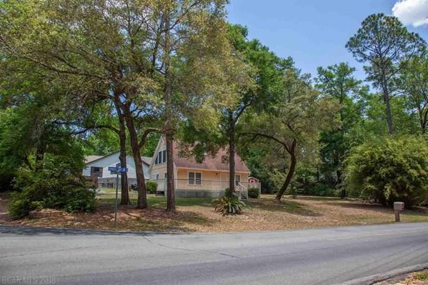 Cottage, Residential Detached - Lillian, AL (photo 4)