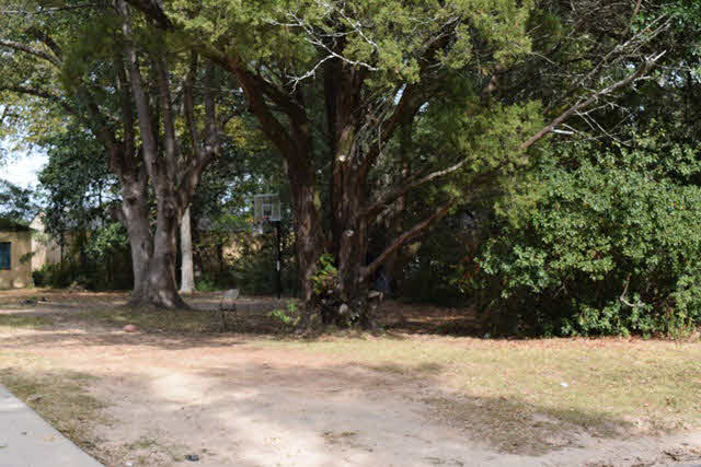Residential Lots - Chickasaw, AL (photo 1)