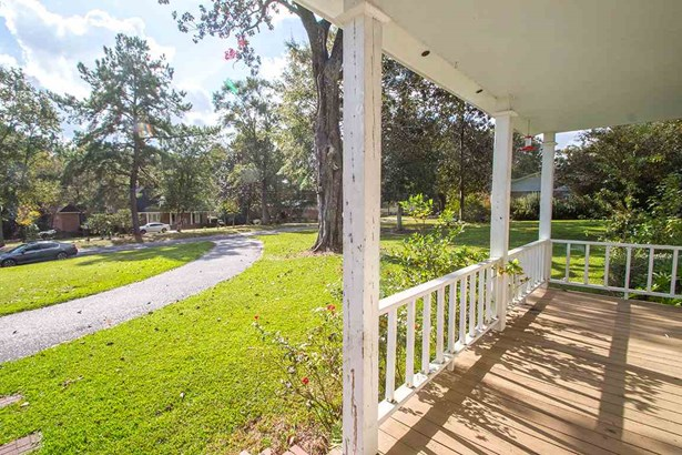 Residential Detached, Contemporary - Bay Minette, AL (photo 2)