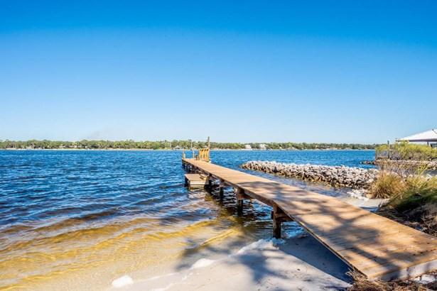 33189 Marlin Key Drive, Orange Beach, AL - USA (photo 4)