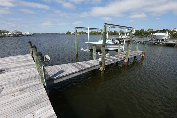 Residential Detached, Other-See Remarks - Orange Beach, AL (photo 4)