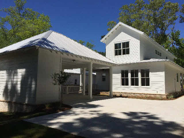 Cottage, Residential Detached - Fairhope, AL (photo 3)