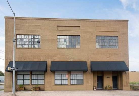 Residential Attached, Condo - Mobile, AL (photo 1)