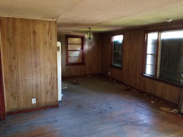 Residential Detached, Traditional - Prichard, AL (photo 5)